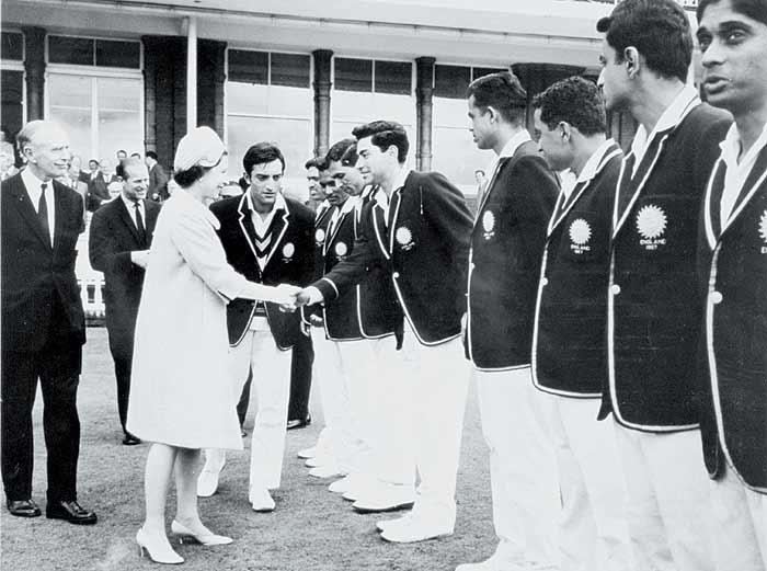 साल 1962 में नवाब पटौदी इंडियन क्रिकेटर ऑफ द ईयर रहे। 1968 में वे विस्डन क्रिकेटर ऑफ द ईयर बने। नवाब पटौदी ने 1969 में अपनी आटोबॉयोग्राफी टाइगर्स टेल प्रकाशित की। वह 1974-75 में भारतीय टीम के मैनेजर रहे।