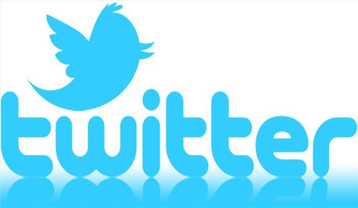 ट्विटर अपने यूजर्स के लिए ला रहा है 'सेव फाॅर लेटर' फीचर, जानें कैसे कर सकेंगे इस्तेमाल