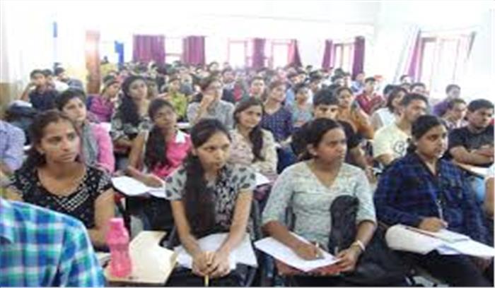 राज्य में महिलाओं का होगा सशक्तिकरण, राष्ट्रीय बालिका दिवस पर मेधावी छात्राओं को टेबलेट देगी सरकार