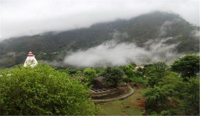 पर्यावरण संरक्षण के नाम पर गोरखधंधा करने वाले एनजीओ पर कसेगा शिकंजा, वन विभाग कर रहा तैयारी
