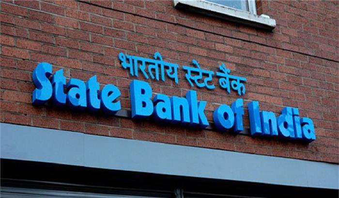 स्टेट बैंक ने अपने ग्राहकों को दी बड़ी राहत, 31 दिंसबर तक मान्य रहेंगे सहायक बैंकों के चेक