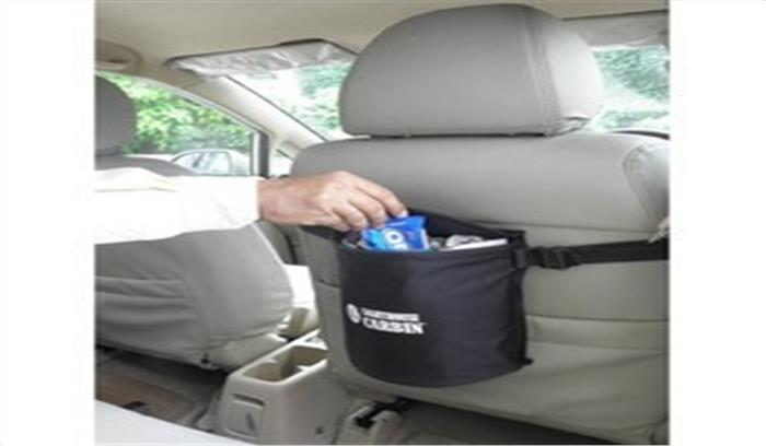 राज्य में सभी गाड़ियों में डस्टबिन लगाना हुआ अनिवार्य, सड़कों पर कूड़ा फेंकना पड़ सकता है महंगा