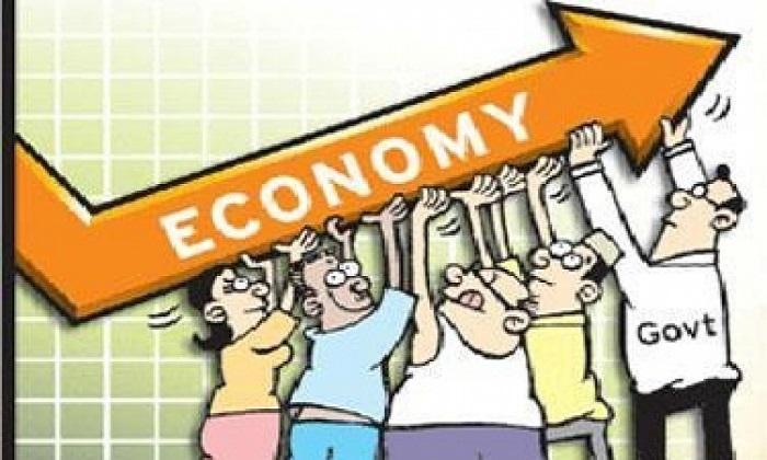 उत्तराखंड में लड़खड़ाई अर्थव्यवस्था