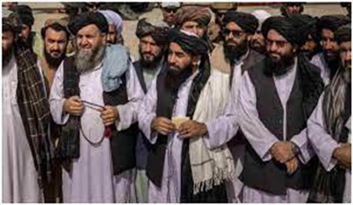 तालिबान में पड़ी फूट, सरकार गठन से पहले मुल्ला बिरादर – हक्कानी नेटवर्क में तनातनी