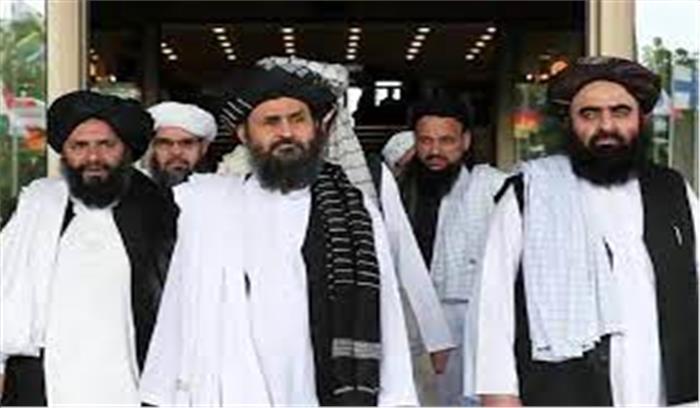 ये हैं अफगान सरकार के मंत्री , कोई इनामी आतंकी तो कोई कई साल जेल में रहा बंद , जानें कैसी है तालिबान कैबिनेट
