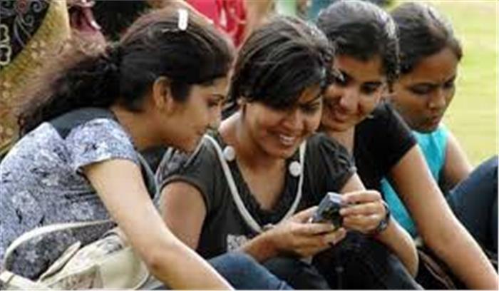 BSNL लाया अपने उपभोक्ताओं के लिए 'डाटा सुनामी' ऑफर, जानें क्या होगा फायदा
