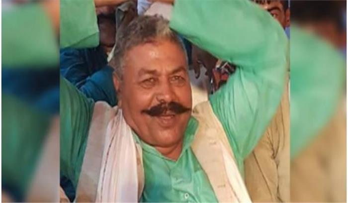 बिहार में 6 महीने में तीसरी बार आरटीआई कार्यकर्ता की हत्या