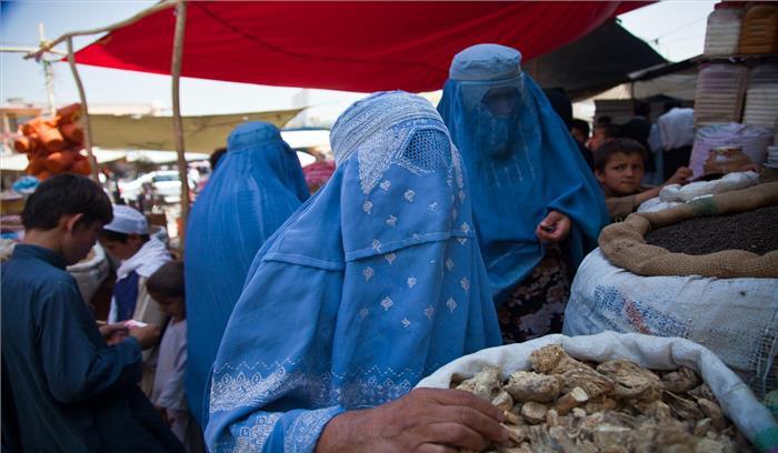 पुलवामा आतंकी हमले के बाद पाकिस्तानी लोगों को आदेश- अगले 48 घंटे में छोड़ दो शहर