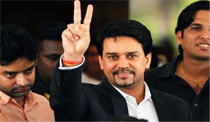 हमीरपुर में चलता-फिरता अस्पताल कर रहा लोगों का इलाज, अनुराग ठाकुर ने शुरू की थी मोबाइल हेल्थ सेवा