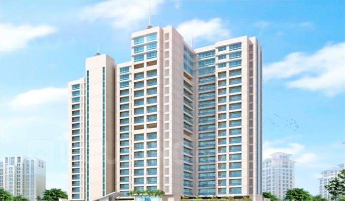 समय पर फ्लैट का कब्जा नहीं दिया तो बिल्डर प्रतिदिन 1 लाख रुपये जुर्माना दे - बांबे हाईकोर्ट