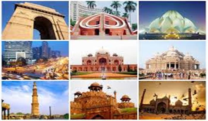 दिल्ली आएं तो इन बाजारों में जाना न भूलें, याद रहेगा आपको इन बाजारों से खरीदारी का अनुभव