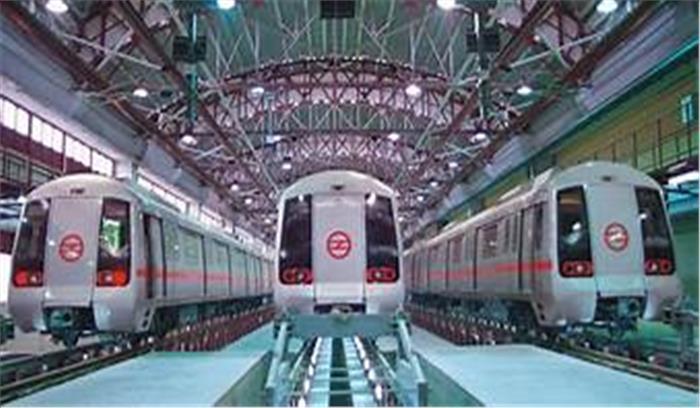 दिल्ली-एनसीआर के लोगों का सफर होगा और आसान, 6 माह के अंदर इन 5 रूट पर मेट्रो का सफर