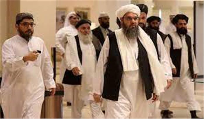 अफगानिस्तान ने भारत से लगाई गुहार , पत्र लिखकर सरकार के सामने रखी यह मांग