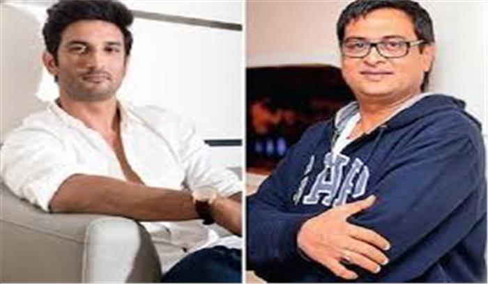 सुशांत के साथ काम करने वाले सभी फिल्म निर्देशक ED की रडार पर, फाइनेंशियल एंगल पर सबसे होगी पड़ताल