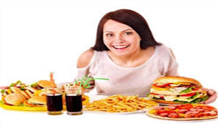 कम फैट खाना भी हो सकता है आपकी सेहत के लिए जानलेवा... जानें कैसे ?
