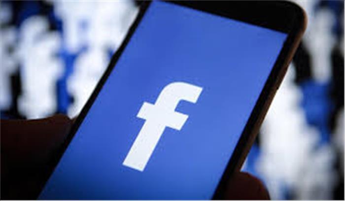फेसबुक LIVE होगा बंद! कंपनी के CEO बोले- कौन LIVE जाएगा इसके लिए बनेंगे नियम