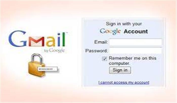 अगर आपका Gmail पर है अकाउंट , तो इन बातों का रखें ध्यान , वरना मेल बंद हो जाएंगी