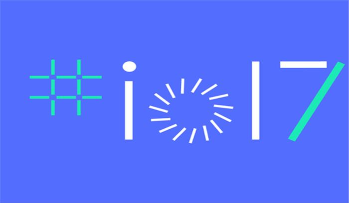 बैटरी बचाने वाला नया एंड्रायड ओ लांच, नौकरी खोजने में भी गूगल करेगा मदद, यूटयूब हुआ 360 डिग्री