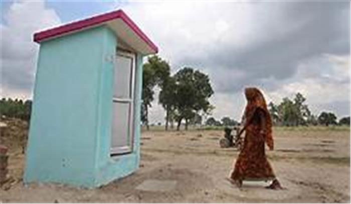 हरियाणा की पंचायत का ऐलान बिना शौचालय वाले घरों में नहीं ब्याही जाएंगी लड़कियां
