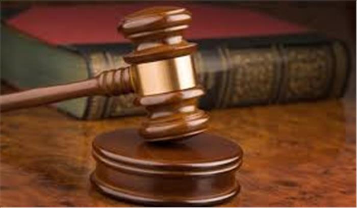 शरिया अदालतों की तर्ज पर हिंदू महासभा ने बनाई हिंदू अदालतें, डॉ. पूजा शकुन को बनाया पहला न्यायाधीश