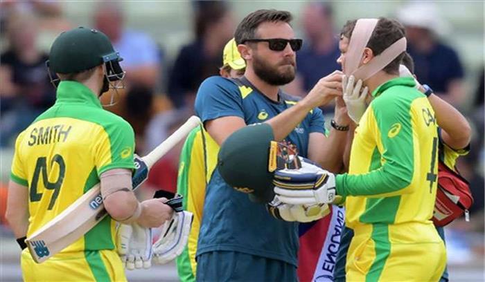 खुशखबरी : ICC ने किया नियमों में बदलाव , अब क्रिकेट के सभी फॉर्मेट में सब्स्टीट्यूट खिलाड़ी भी कर सकेगा बैटिंग - बॉलिंग
