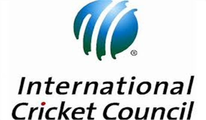 ICC ने क्रिकेट में जोड़े नए नियम, अब टेस्ट में सिर्फ 2 ही DRS, T20 में भी लागू होगा डीआरएस