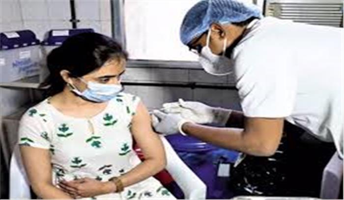 कोरोना वायरस से संक्रमित लोगों को डायबिटीज होने का खतरा , ICMR ने दी चेतावनी