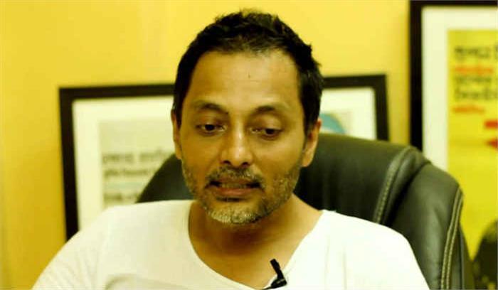 फिल्ममेकर सुजॉय घोष ने IFFI जूरी प्रमुख पद से दिया इस्तीफा, दो फिल्में हटाए जाने से नाराज