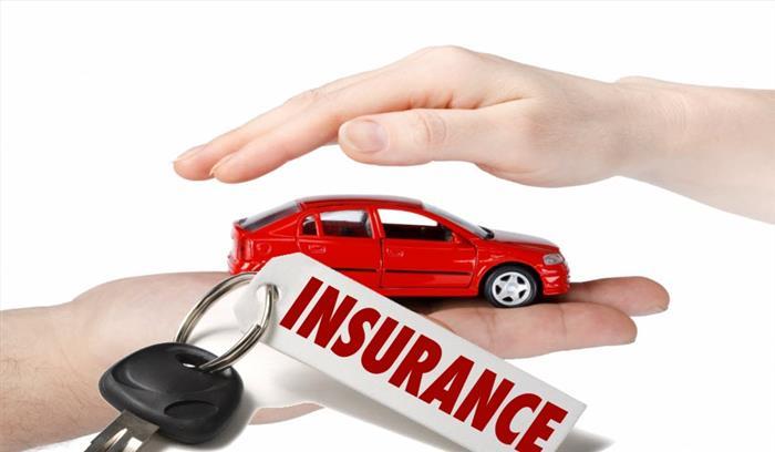 1 जनवरी 2019 से नई कार खरीदने वाले जरा ध्यान दें, जान लें दुर्घटना बीमा और थर्ड पार्टी बीमा को लेकर इरडा के नए नियम