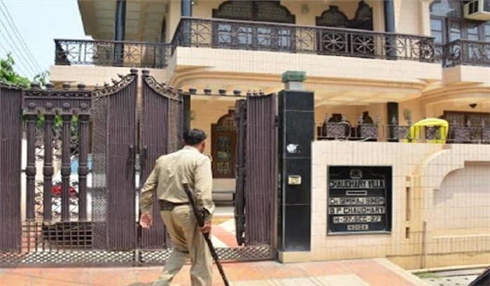 यूपी में सामने आया एक और करोड़पति इंजीनियर, आयकर विभाग ने पकड़ी चोरी