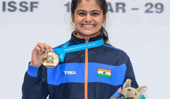 ये हैं भारतीय महिला खेल जगत का भविष्य, दुनियाभर में चलता है इनका सिक्का