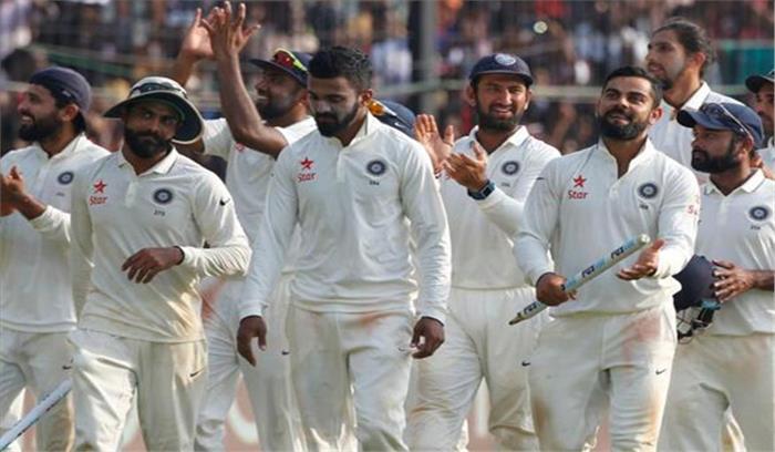 वेस्टइंडीज दौरे के लिए नहीं चुने गए यह धांसू क्रिकेटर बोले- मैं हूं टीम इंडिया का सबसे फिट खिलाड़ी
