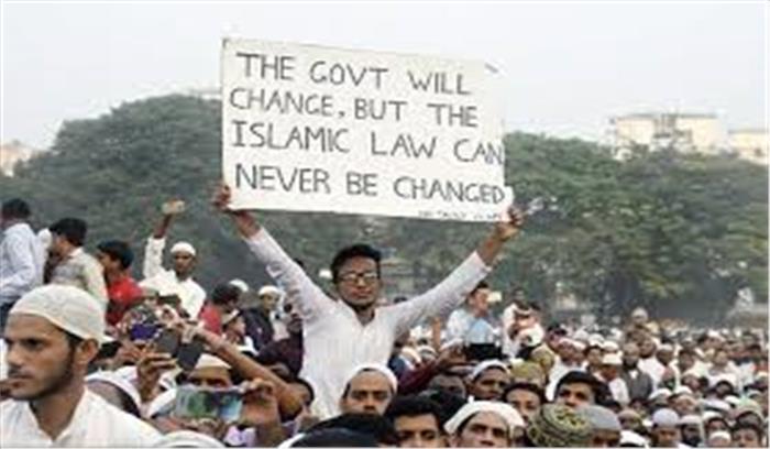 गृहमंत्री का ऐलान - अगले लोकसभा चुनावों से पहले देश में मौजूद घुसपैठियों को बाहर का रास्ता दिखाएंगे