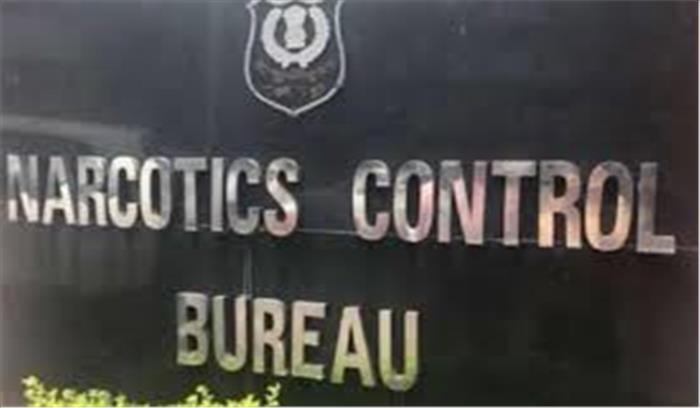 NCB बड़े ऑपरेशन की तैयारी में , बॉलीवुड के कई सितारों समेत बड़े ड्रग्स पेडलरों पर शिकंजे की रणनीति
