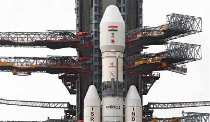 इसरो मानव अंतरिक्ष मिशन के लिए तैयार, अब केवल राजनीतिक मंजूरी की जरूरत