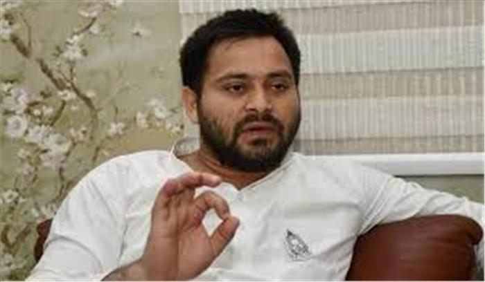राजद ने सत्ता के लिए बाहुबलियों को बनाया सहारा , कई दागियों - पत्नियों के टिकट पर लगाई मुहर