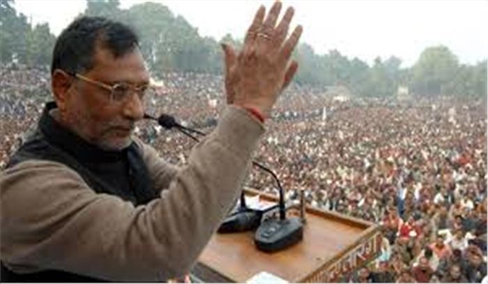 सपा के वरिष्ठ नेता राम गोविंद चौधरी बोले, नागरिकता संशोधन एक्ट के खिलाफ प्रदर्शन करने वालों को देंगे पेंशन