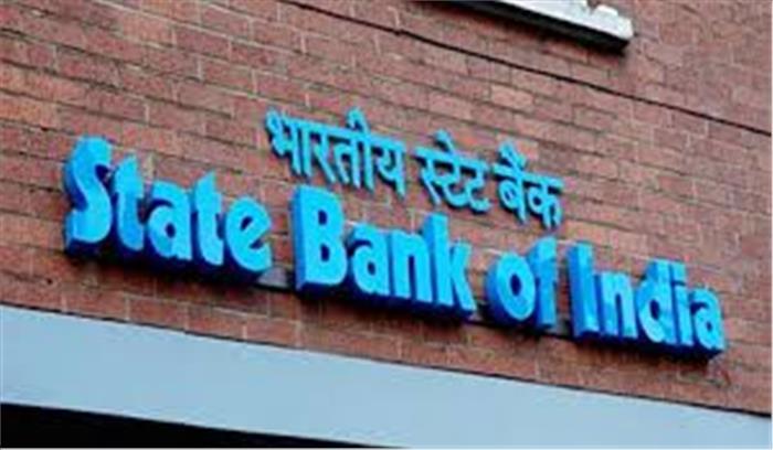 SBI की ऑनलाइन बैंकिंग सेवाएं ठप , कनेक्टिविटी की समस्या के चलते ग्राहक परेशान , ATM कर रहे काम