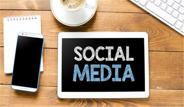 सोशल मीडिया में Career की अपार संभावनाएं, जानें घर बैठे भी कैसे संवार सकते हैं अपना भविष्य