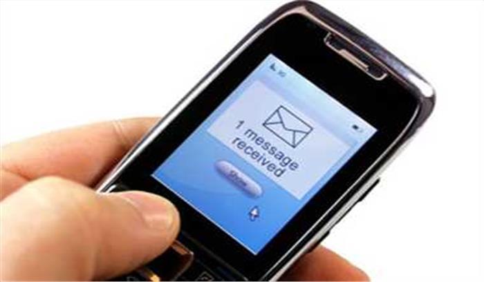 RBI के दिशानिर्देशों की अवहेलना कर 19 बैंक वसूल रहे आपसे SMS भेजने का शुल्क