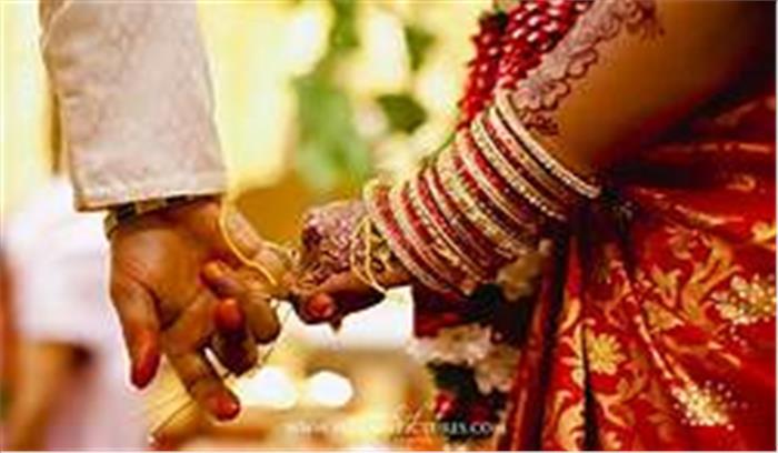 कोर्ट का'सुप्रीम'आदेश, अब शादियों में होने वाले खर्च का भी देना होगा हिसाब