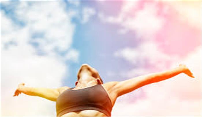 स्वस्थ जीवन के लिए बस करना होगा जीवनशैली में ये छोटा सा बदलाव, फिर हर दिन रहेंगे ऊर्जा से भरपूर