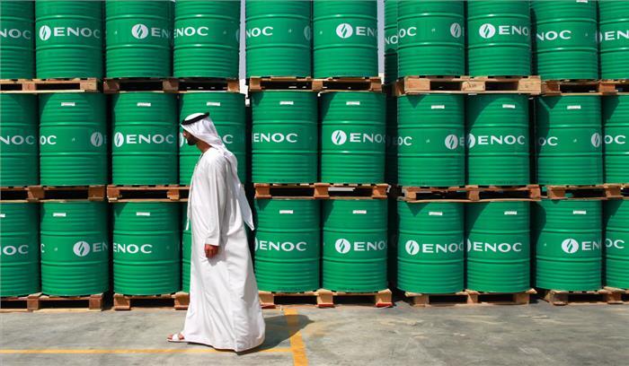 बस 16 दिन शेष, फिर प्रतिदिन UAE के 40 हजार बैरल तेल पर होगा भारत का हक, मोदी सरकार ने खरीदी तेल क्षेत्र की हिस्सेदारी