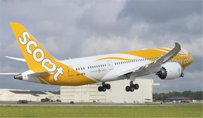 हवाई यात्रियों के लिए अच्छी खबर, अब केवल 12,000 रुपये में कर सकेंगे यूरोप व एशिया की सैर...