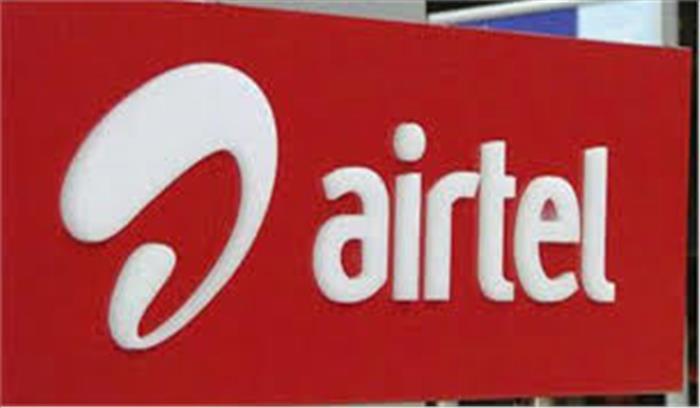 उत्तर भारतीयों के लिए एयरटेल लाया 181 रुपये का प्लान , प्रतिदिन 3GB डाटा के साथ कॉलिंग और SMS सुविधा
