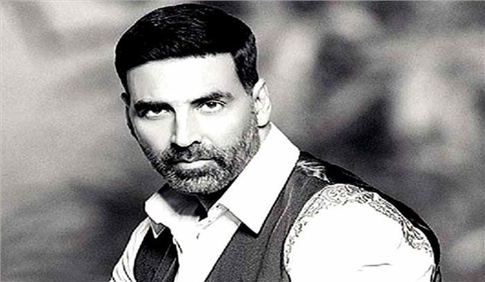 आमिर के बाद अब अक्षय कुमार बनेंगे एलियन,  रजनीकांत की फिल्म में निभाएंगे नेगेटिव रोल