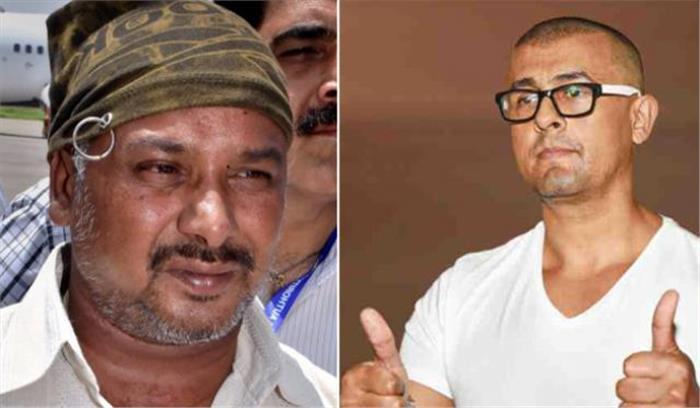 अमरनाथ हमले के दौरान यात्रियों की जान बचाने वाले ड्राइवर सलीम को सोनू निगम देंगे 5 लाख रुपये
