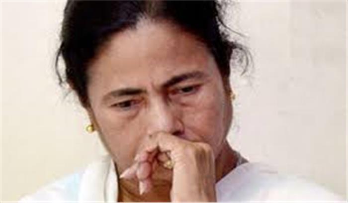 चुनाव से पहले TMC में भारी टूट , विधायक सोनाली गुहा, दीपेंदु बिस्वास, समेत 4 विधायक BJP में शामिल , ममता बौखलाई