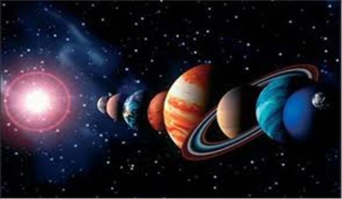 ये हैं वर्ष 2020 के अशुभ दिन , 6 ग्रहण और ग्रहों की बदलती स्थिति के चलते ये राशि वाले जरा बचकर रहें