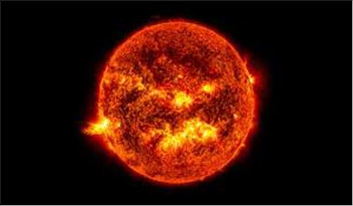अब आसमान में दिखेगा एक और सूरज, असली सूरज से होगा 6 गुना ज्यादा गर्म